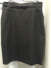 Straight, Pencil Knee-Length Skirts for Women