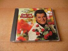 CD Gerhard Wendland - Tanze mit mir in den Morgen - 16 Songs