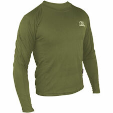 Polyester Camping & Hiking Clothing