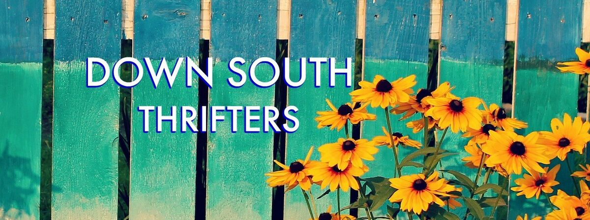 Down South Thrifters