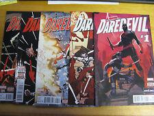 Daredevil #16 Now Near MINT Comic Bagged Marvel