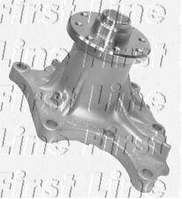 Keyparts kcp1740 Pompa Acqua W / Guarnizione per Trooper Monterey 3.1 TD
