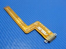 "Asus Transformer Pad TF300T 10.1"" USB Charging Port Docking Connector Board ER*"