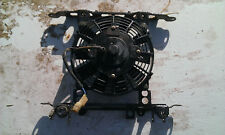 ventilateur de radiateur quad 500 kymco mxu