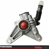 Power Steering Pump for Honda Odyssey 05-10 Acura MDX 07-13 3.5L 3.7L 21-5442