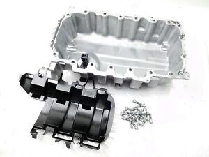 Original Ölwanne VW Audi Skoda 1.6 2.0 TDI 04L103603 04L907660C 04L103601T NEU
