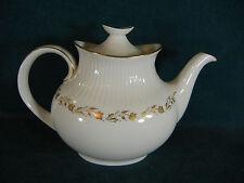 Royal Doulton Fairfax TC1006 Tea Pot with Lid