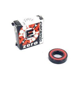 Enduro Zero Ceramic Grade 3 6901 Sealed Cartridge Bearing