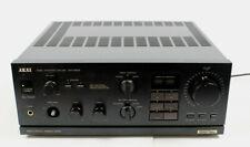 Akai AM-939 Amplifier - Ersatzteilspender/zur Reparatur [H15]