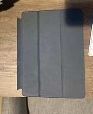 """Apple iPad Pro/Air Smart Keyboard 10.5"""" - Case Cover - USED Condition"""