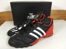 Vintage Adidas Manado 2 Football Baskets Astro Bottes UK 5.5 US 6 OG Predator