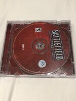 Battlefield 1942 (PC, 2002)