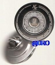 Pin + maître BOL + H.B.L. handball + trophée 3d optique + original produit NEUF