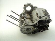 Bridgestone Twin 175 #5210 Motor / Engine Center Cases / Crankcase