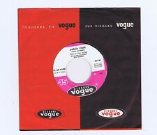 45 RPM SP JUKE BOX PETULA CLARK THIS IS MY SONG (1967)