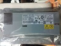 IBM 750W 94Y8078 94Y8079 94Y8 X3300 M4 / X3500 M4 / X3550 M4 / X3650 M4 NEW BULK