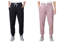 NWOT Fila Women's Heritage French Terry Jogger-VARIETY