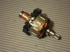Milwaukee 2650-20 M18,18V  Impact Armature Assembly #16-01-3020