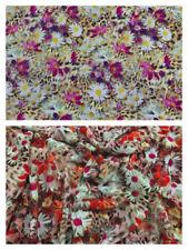 "Viscose Apparel-Everyday Clothing 60"" Craft Fabrics"