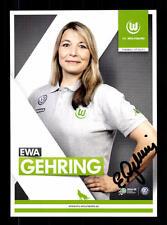 Sammeln & Seltenes Angelika Ewa Duro Autogrammkarte Original Signiert ## Bc 106392 Musik
