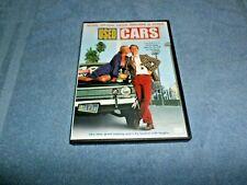 Used Cars (DVD, 1980) - KURT RUSSELL / JACK WARDEN