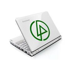 Linkin Park LP Band Logo Bumper/Phone/Laptop Sticker (AS11037)