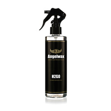 H2GO – The Ultimate Rain Repellent HIGH VISIBILITY  (100ML)