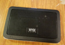 Dell Wyse Thin Client Tx0 US with ThinOS 1GB Ram