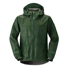 Shimano Xefo Gray Windproof Hoodie Shimano Jumper BRAND NEW @ Ottos Tackle World