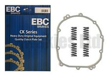 Kawasaki Z750s Z750 K1 / K6F 2005-2007 EBC Placas Embrague,