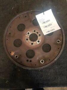 Flywheel/Flex Plate AT 6.0L Fits 1999 SILVERADO 2500 PICKUP 759293