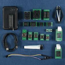 Xgecu T56 Programmer For Picnand Flashemmc Tsop48tsop56bga17 Parts From Us
