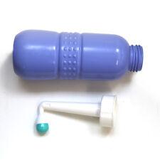 420ml Personal Hygiene Bidet Handhled Spray Clean Wash For Homg & Travel