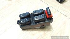 1999-2002 Mazda millennia switch master door ca0666350b ca06 66 350b c8h-d52b