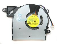 New HP Pavilion x360 13-S 13-S000 13-S100 13-S121CA 13-S150sa CPU Fan