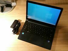 Samsung Touch ATIV Book 9 Lite NP915S3G 128GB AMD Quad-Core 1.4GHz 4GB Win 10