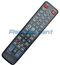 Replace Remote for SAMSUNG BLURAY DISC AK59-00104R BD-D6500 BD-D5700 BD-D5300