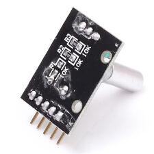 NEW SALE!! 2pcs Rotary Encoder Module Brick Sensor Development Board For Arduino