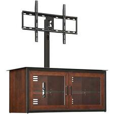 TV Stand Console Media Cabinet Storage Drawer Table