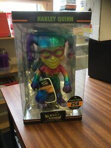 Harley Quinn Hikari Limited Edition 250 Pieces