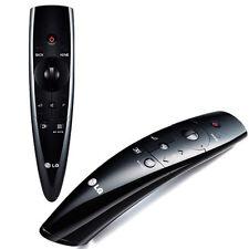 Mando a distancia AN-MR3005 AN-MR300 LG Magic Remote Control SMART 2012 Original