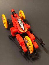 Lego Technic Robo Riders Lava (8510)