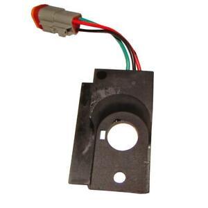 7105252 Lap Bar Sensor Fits Bobcat