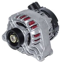 B448 ALTERNATOR CITROEN SAXO 1.0/1.1/1.4/1.6 1996-2003 PETROL