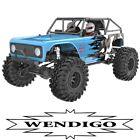 Redcat Wendigo 1/10 Brushless 4x4 Rock Racer