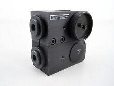 New listing 2X Newport Nrc Lbd-1.00 Laser Beam Director