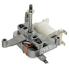 ELECTROLUX Fan Oven Cooker Motor Genuine Original Unit