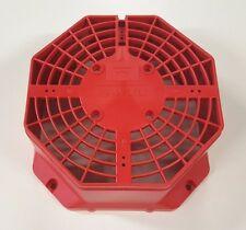 Fanuc Fan Housing - A290-1406-X501