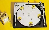 Transcriptors® - Saturn Turntable Drive Belt