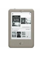 Tolino Page eBooks  6  Touchscreen 4GB Wi-Fi K